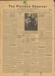 Portland Observer-December 16, 1938