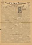 Portland Observer-May 12, 1939