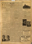 Portland Times-1920