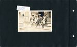 Album 1, Photo #04