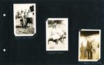 Album 1, Photo #35