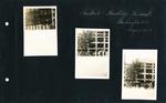 Album 1, Photo #43