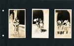 Album 1, Photo #59