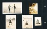 Album 1, Photo #66