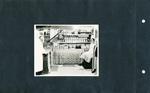 Album 1, Photo #68