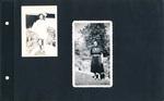 Album 1, Photo #81