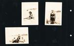 Album 1, Photo #82