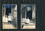 Album 2, Photo #33