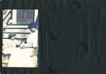 Album 2, Photo #47