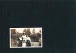 Album 2, Photo #48