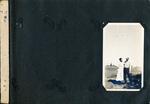 Album 2, Photo #50