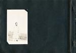 Album 2, Photo #51