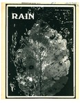RAIN by ECO-NET