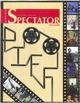 The Portland Spectator, February 2013 by Portland State University. Student Publications Board