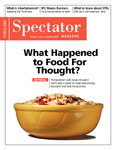 The Portland Spectator: November 2009