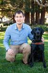 Podcasts Episode 15: Jake Koch by Jake Koch and Amy T. Parker