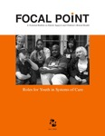 Focal Point, Volume 14 Number 02 by Portland State University. Regional Research Institute