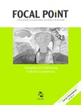 Focal Point, Volume 16 Number 02 by Portland State University. Regional Research Institute