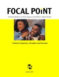 Focal Point, Volume 17 Number 01