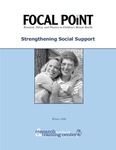Focal Point, Volume 20 Number 01