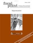 Focal Point, Volume 23 Number 01