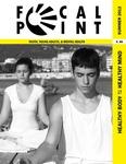 Focal Point, Volume 26