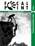 Focal Point, Volume 29