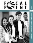 Focal Point, Volume 32
