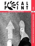 Focal Point, Volume 33