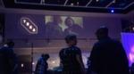 I Still Live Here Video by Christy Chan
