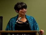 4, Rutherford Family Collection Celebration: Dr. Patricia Schechter by Patricia Schechter
