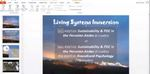 Living Systems Immersion: Sustainability and PDC in the Peruvian Andes
