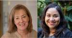 Exploring the Dimensions of Equity in Teaching by Raiza Dottin and Janelle De Carrico Voegele
