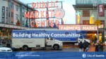 Building Healthy Communities Through Seattle's Growth Policy by Dongho Chang