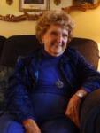 Vanport Mosaic: Ruby Fandrich: A Good Life by Ruby Fandrich