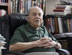Interview with Bill Lemman by Bill Lemman
