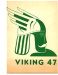 Viking 1947 by Portland State University