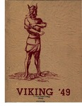 Viking 1949 by Portland State University