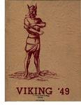 Viking 1949