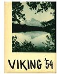 Viking 1954