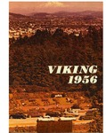 Viking 1956 by Portland State University
