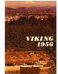 Viking 1956