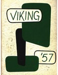 Viking 1957 by Portland State University