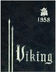 Viking 1958