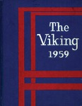 Viking 1959 by Portland State University