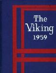 Viking 1959