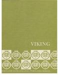 Viking 1963