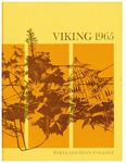 Viking 1965 by Portland State University