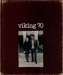 Viking 1970 by Portland State University
