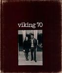 Viking 1970